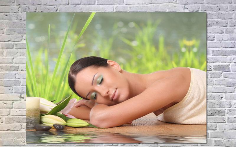Đi Spa sẽ giúp bạn loại bỏ căng thẳng-5+-lí-do-bạn-nên-đến-ngay-spa-để-chăm-sóc-da-mặt