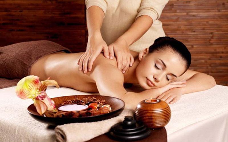 Massage là gì?