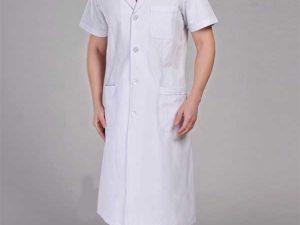 Mẫu áo Blouse may sẵn của Nam Phong