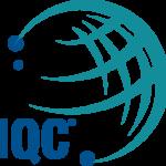 Logo IQC