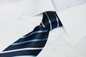 Cà vạt làm quà tặng 20/11 cho thầy